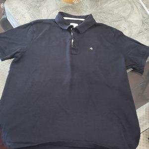 👌 Rag & Bone polo shirt